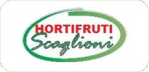 Hortifruti Scaglioni